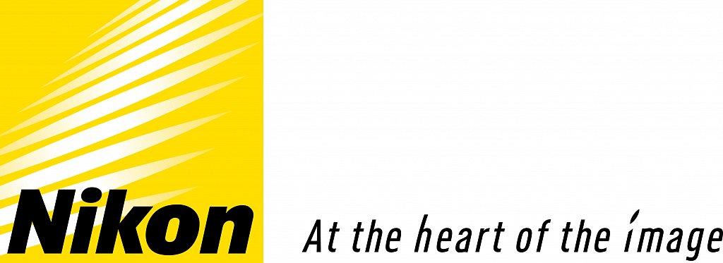 NIKON-statement-logo-EN.jpg